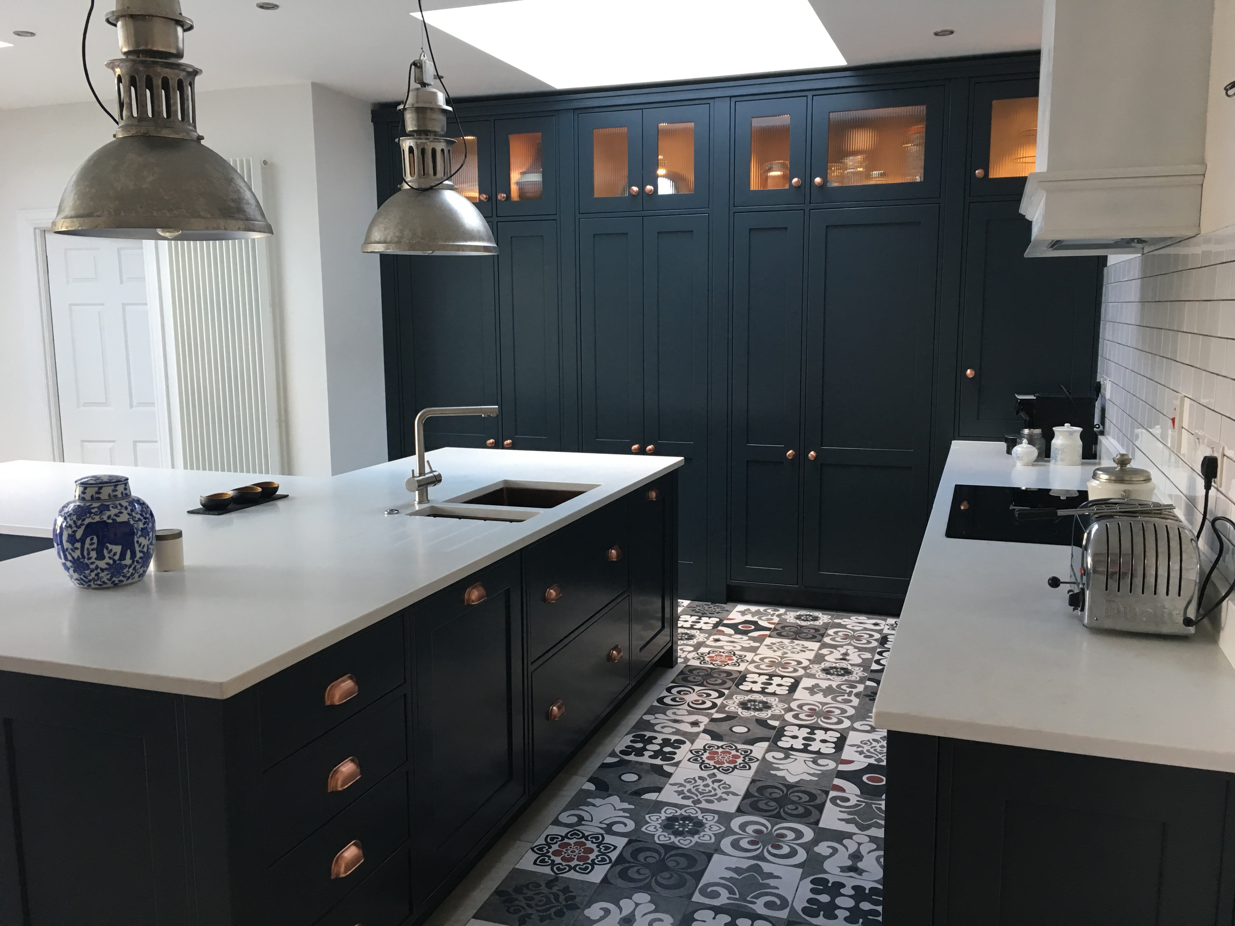 Nice Rayu0027s Top Tips When Planning A New Kitchen