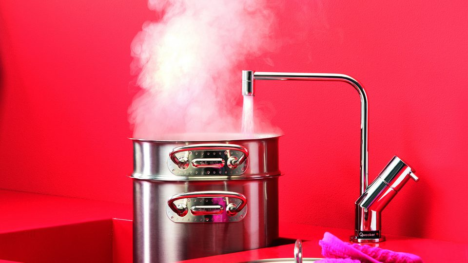 Quooker – Everything you need to know!